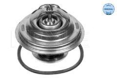 Thermostat Kit 2.8 VR6